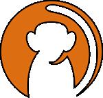 watermark-logo.png